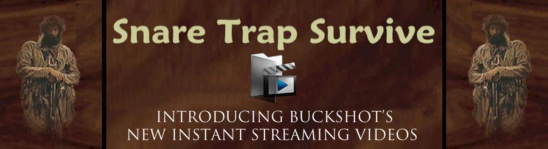 00_11_22_snare_trap_survive_mountain_man_banner_videos2__96544