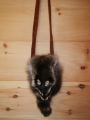 Buckshot's Fur Bags
