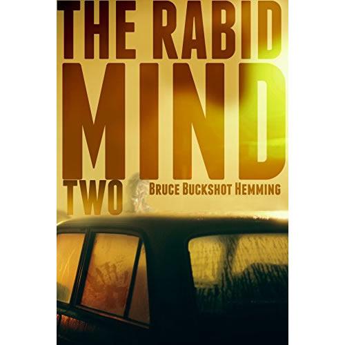 Rabid Mind