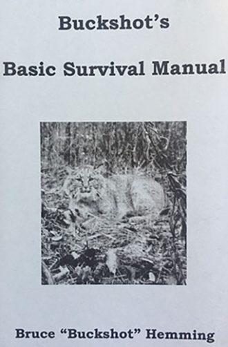 Buckshot_Survival