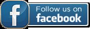 Facebook Page - Snare Trap Survive