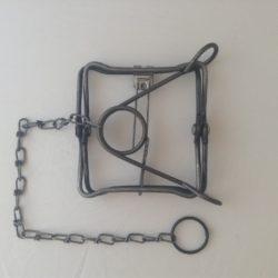 #110 Conibear Trap