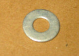 100 Snare Washer For Swivels