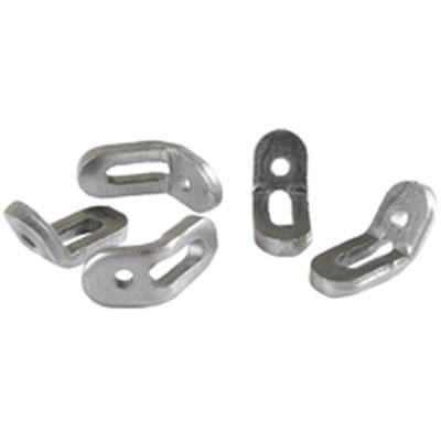 snare micro locks